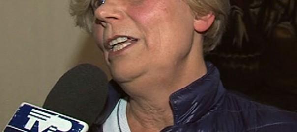 Idalia Venco