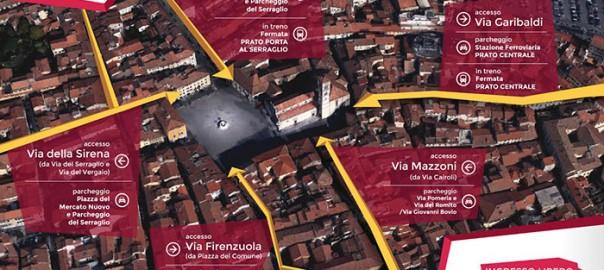 Mappa Papa
