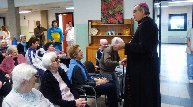vescovo agostinelli rsa narnali 1