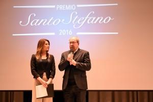 antonello giacomelli al premio santo stefano 2015 2016