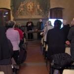La Chiesa di Prato in assemblea per tracciare le rotte