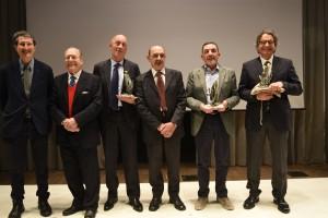 vincitori sesta edizione premio santo stefano 2015 2016