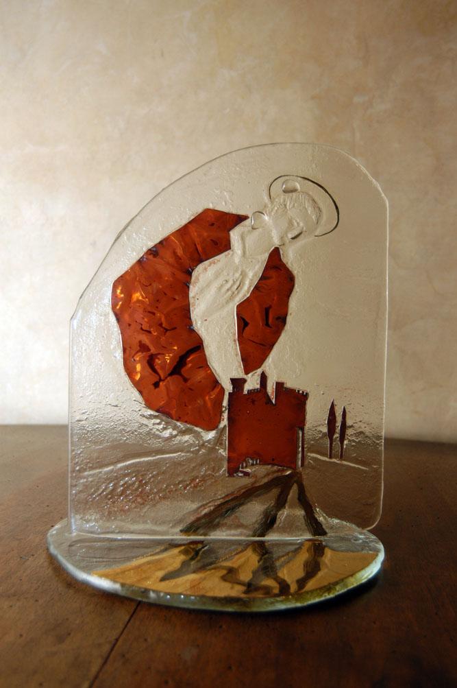 premio santo stefano 2012_2013