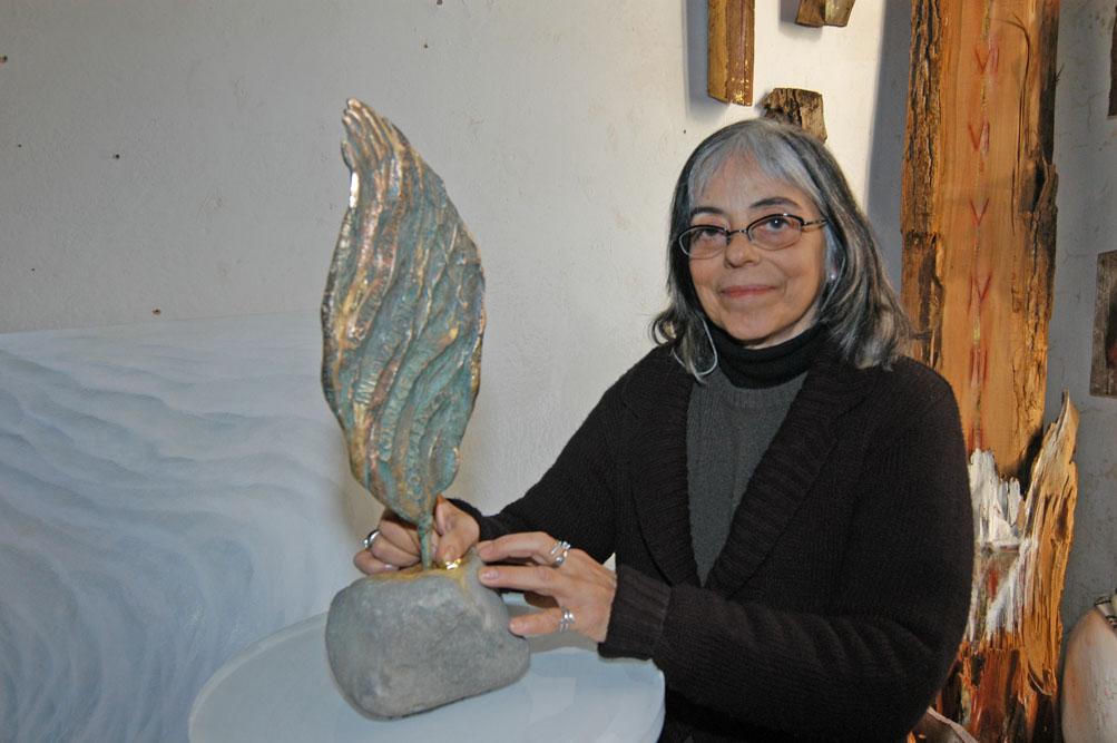 premio santo stefano_2011_2012