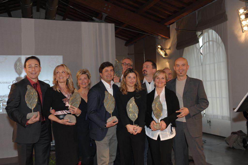 stefanino_vincitori 2012