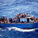 «Sulla stessa barca», una veglia per riflettere sui migranti