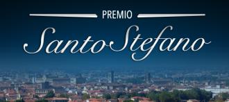 Premio Santo Stefano