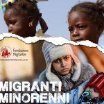 Raccolta nelle parrocchie per la Giornata nazionale del migrante e del rifugiato