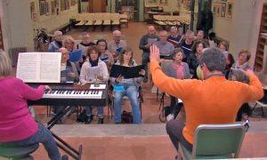 La Cappella Musicale della Cattedrale cerca nuovi cantori