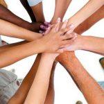 I giovani chiamati al servizio degli altri con «48 ore senza compromessi»