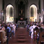 A settembre il Convegno pastorale