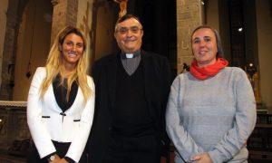Convegno pastorale diocesano: La Chiesa di Prato e i giovani
