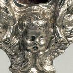 Quarantacinque raffinati reliquiari in mostra al Museo dell'Opera del Duomo