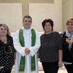 Corso sul Vangelo di Marco per i catechisti delle parrocchie