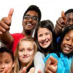 Online il sussidio «Presepiando al catechismo» in preparazione all'Avvento