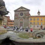 San Francesco, un tesoro da scoprire con le visite di ArteMìa