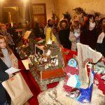 Concorso presepi, festa conclusiva con premiazione per tutti i bambini delle parrocchie