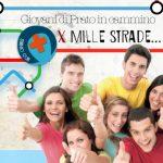 «In cammino x mille strade». Tutte le iniziative a Prato verso il Sinodo dei giovani