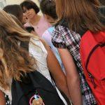 Muove i primi passi la Cappellania degli studenti