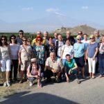 Alla scoperta delle radici cristiane del Caucaso. Il pellegrinaggio diocesano nel mese di agosto