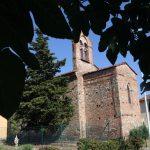 L'oratorio di San Bartolomeo si candida a diventare un «luogo del cuore»