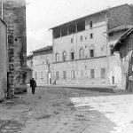 Ottocento anni dell'ospedale di Prato: il concorso per le scuole