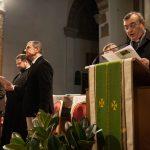 Unità dei cristiani, due eventi a Prato: vespro bizantino e veglia ecumenica con il Vescovo
