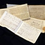 «Armonie di fede», pomeriggio alla scoperta della musica sacra