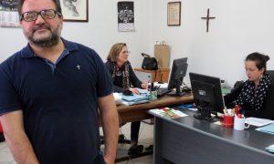 Scuole cattoliche a Prato, una realtà per tremila studenti