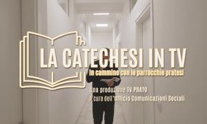 La Catechesi in TV – Santi Martiri
