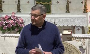 La Catechesi in TV – San Giusto