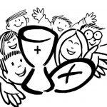 Torna il catechismo. Il primo invito: facciamolo in presenza