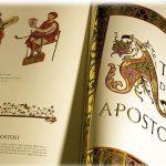 Catechesi, incontri online sugli Atti degli Apostoli