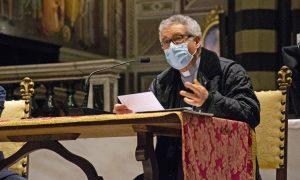 I laici nella Chiesa al tempo della pandemia – Incontro del vescovo Giovanni con i consigli pastorali parrocchiali