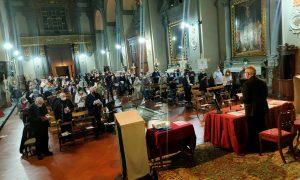 Convegno pastorale diocesano 2021
